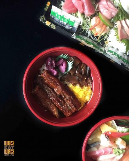 uogashi-japanese-food-delivery-singapore