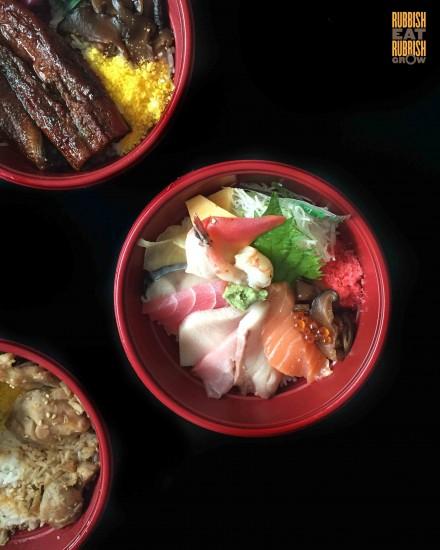uogashi-joo-chiat-delivery