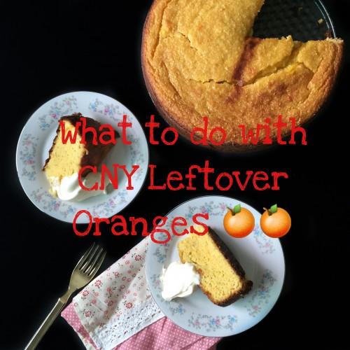 orange-and-almond-cake-recipe