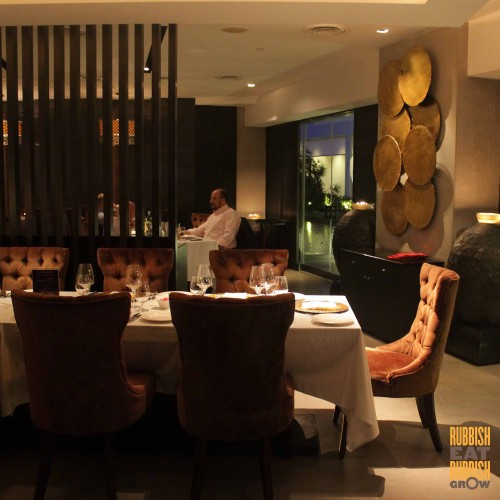 yantra-singapore-review