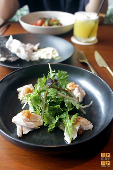 adrift-restaurant-singapore
