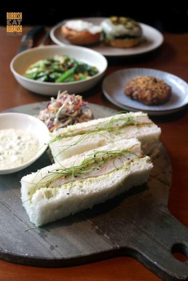 adrift-restaurant-singapore-menu