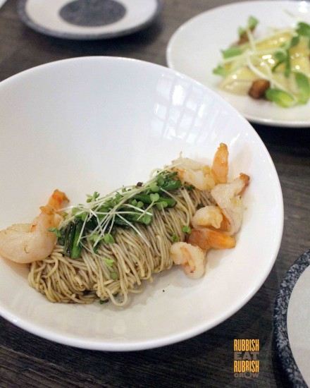 kite-restaurant-singapore-review