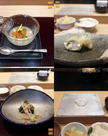 ki-sho-singapore-menu