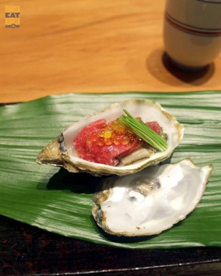 sushidoki-singapore