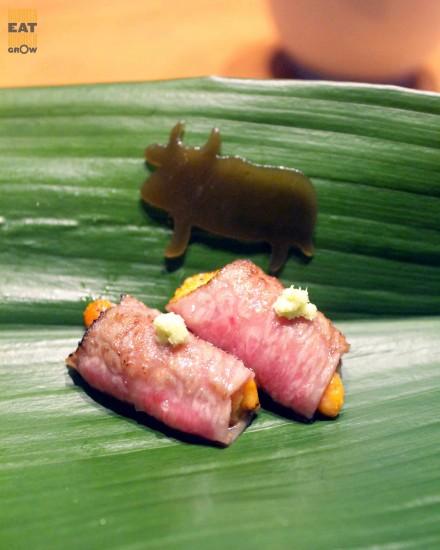 sushi-doki-wagyu-kaiseki-sg