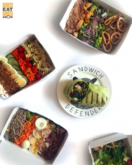 swag-salads-singapore-delivery