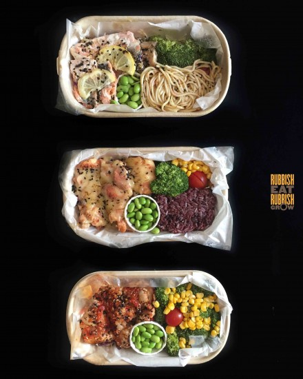 lean-bento-singapore-delivery