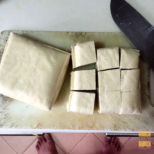 black-pepper-tofu-recipe