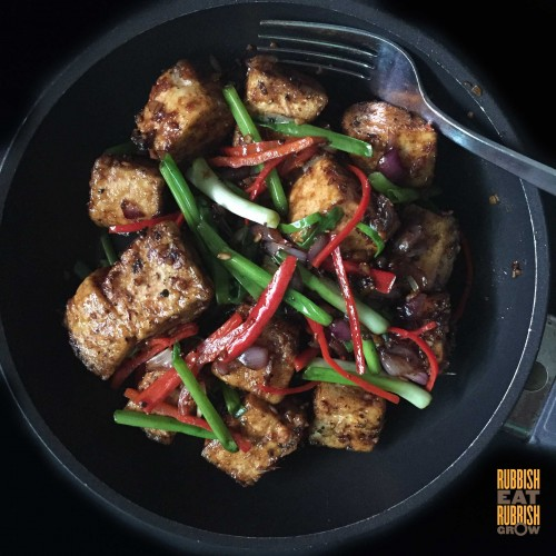 black-pepper-tofu-yotam-ottolenghi-recipe