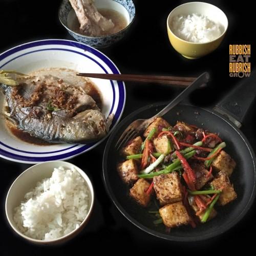 yotam-ottolenghi-recipe