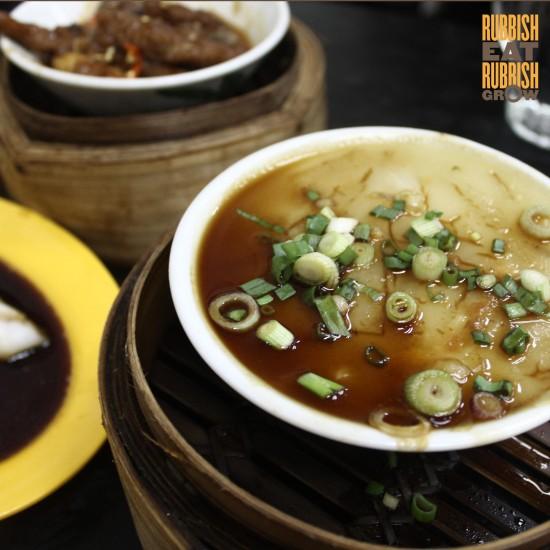 victors-kitchen-chinatown