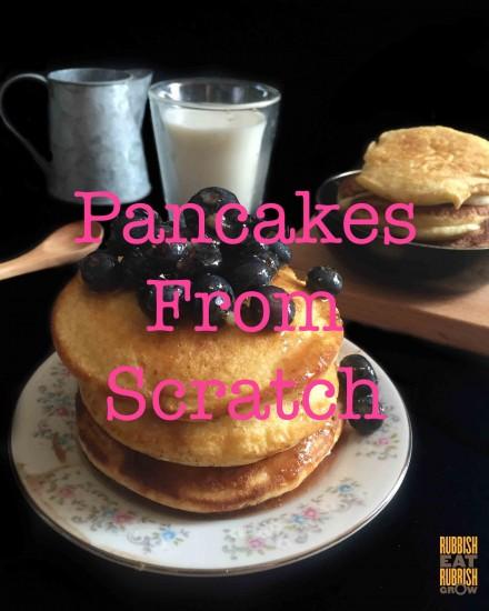 jamie-oliver-pancakes-recipe