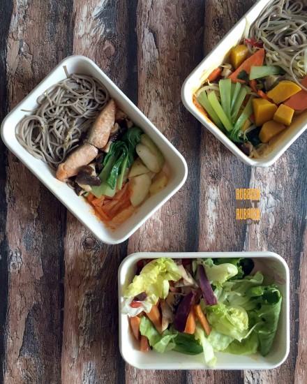 the-probiotic-bar-good-food-heals-singapore