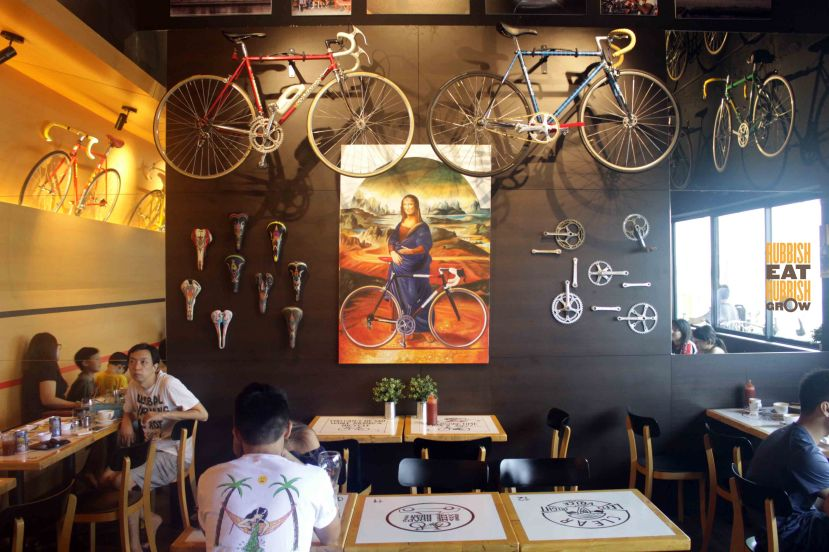 soek-seng-1954-bicycle-cafe-seletar-review