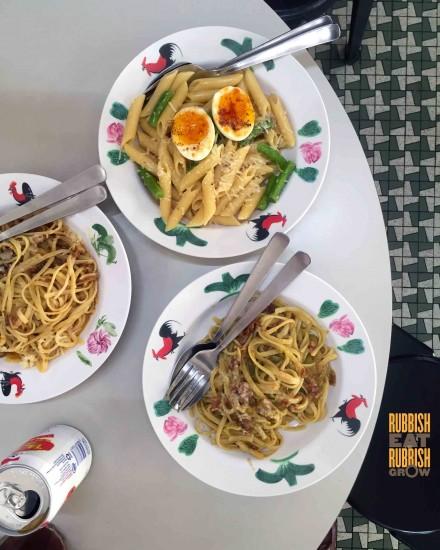 ah-bongs-italian-singapore-review