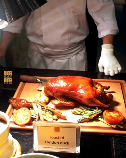 oscars-conrad-singapore-buffet