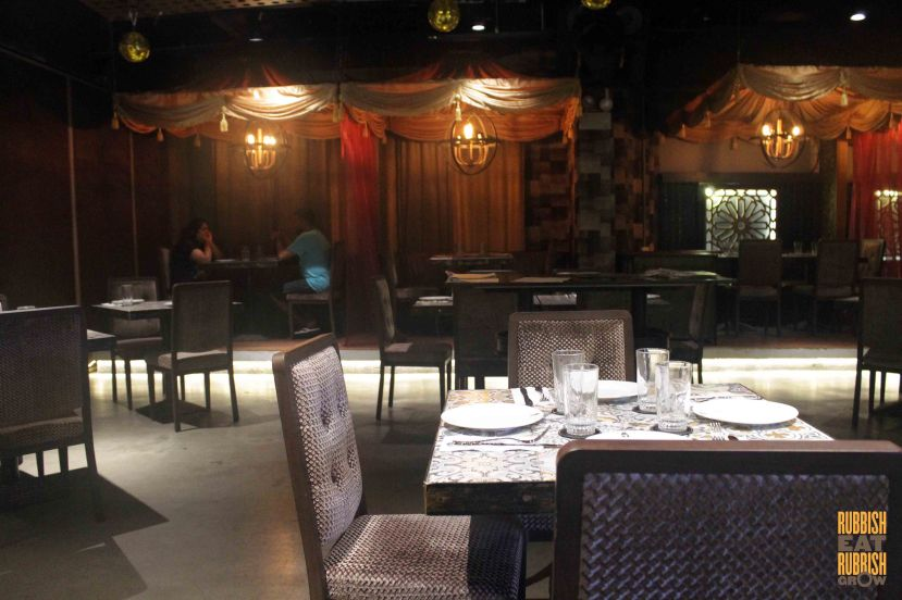 aryaa-restaurant-singapore-review