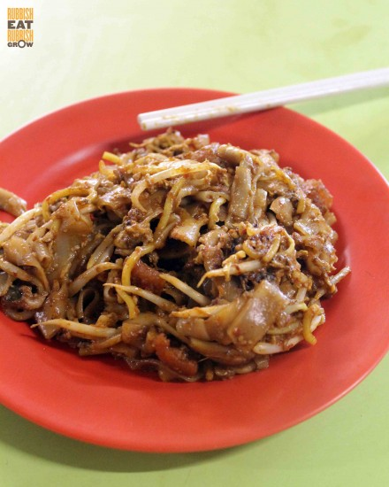 outram-park-char-kway-teow-singapore-review