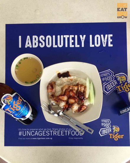tiger-beer-uncaged-street-food