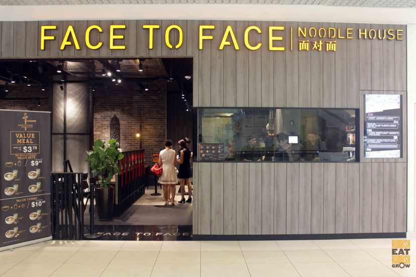 face-to-face-noodle-singapore