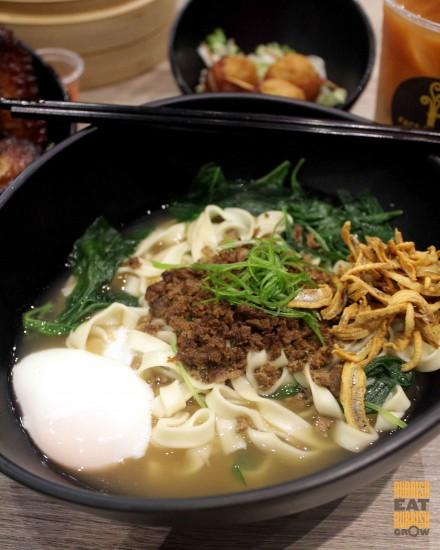 kl-ban-mian-singapore