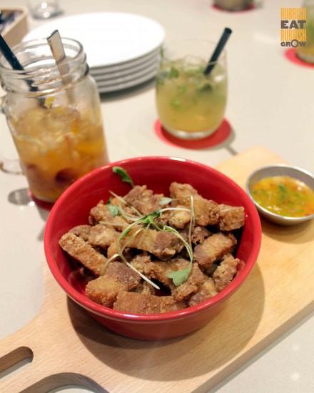 redpan-restaurant