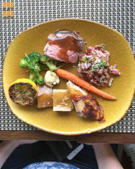 edge-restaurant-singapore-buffet