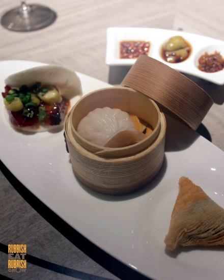 jiang-nan-chun-dim-sum-review