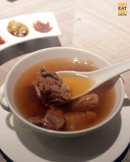 jiang-nan-chun-menu