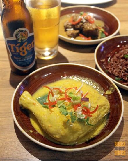 naughty-nuri-singapore-menu