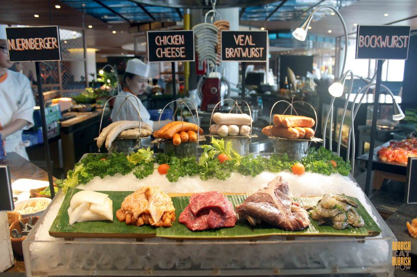 edge-pan-pacific-sunday-buffet-review