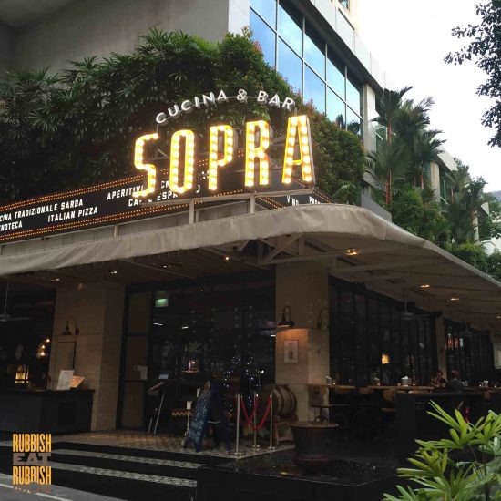sopra-cucina-and-bar