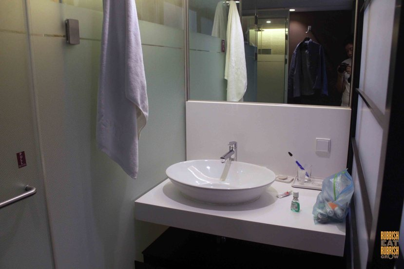 mercure-gangnam-review