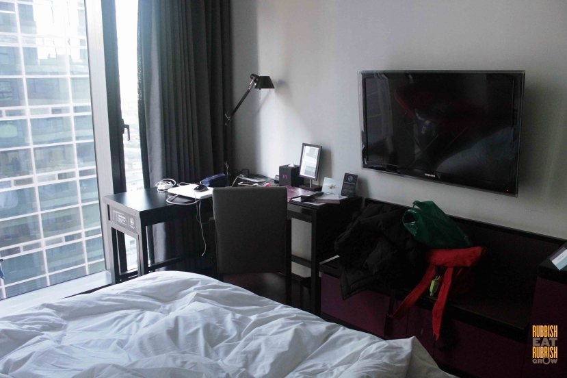 mercure-seoul-review