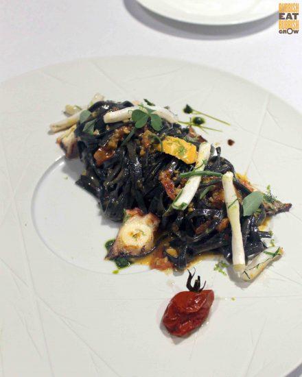 san-bistro-singapore-menu