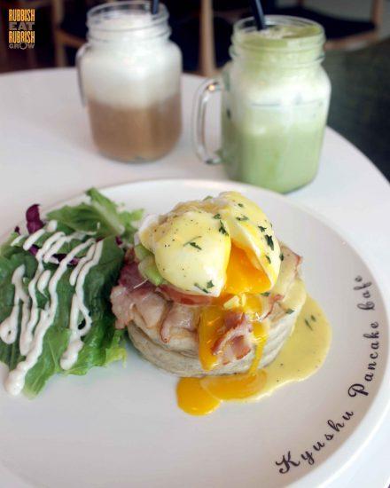 kyushu-pancake-cafe-sg