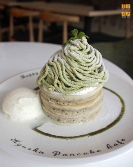 kyushu-pancake-cafe-thomson