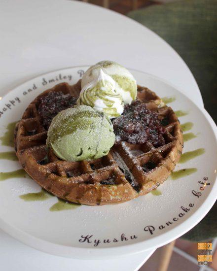 kyushu-pancake-cafe-singapore