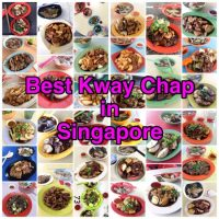 best-kway-chap-in-singapore