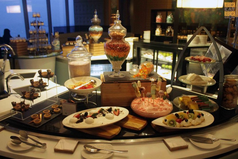 seasonal-tastes-westin-buffet