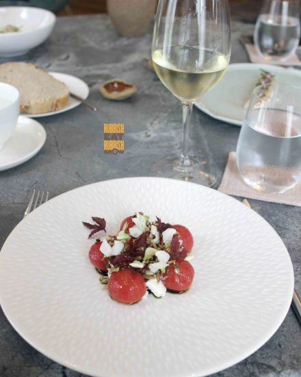whitegrass-restaurant