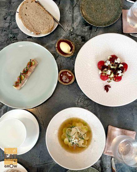 whitegrass-restaurant-chjimes-menu