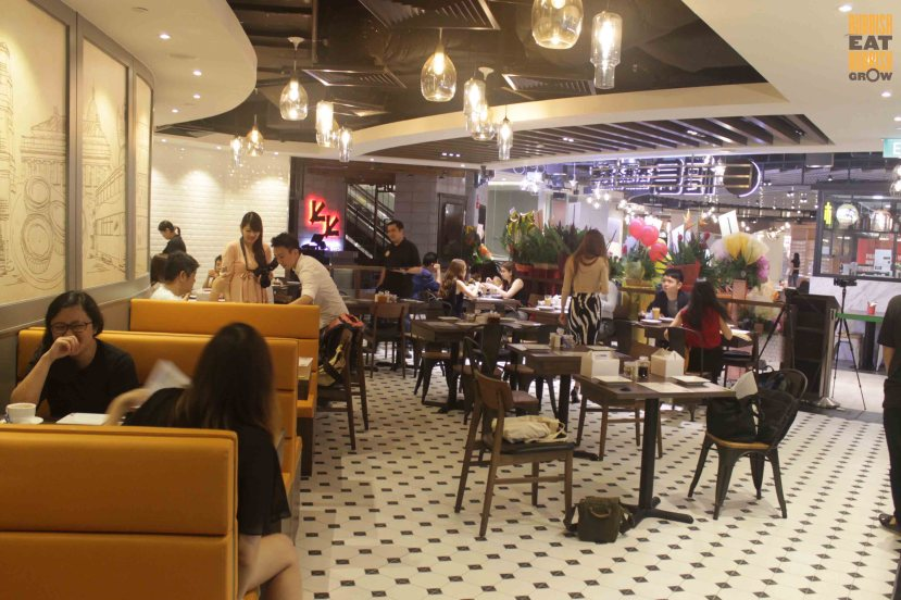 honolulu-cafe-singapore-review