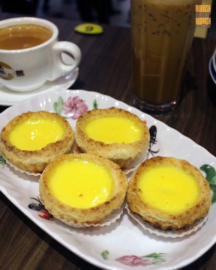 honolulu-cafe-egg-tart