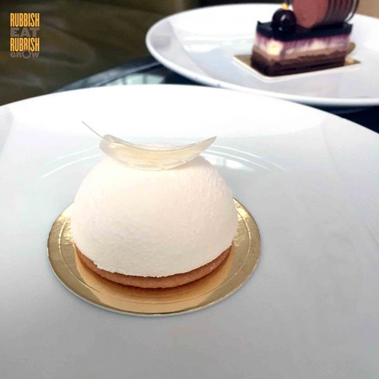 patisserie-platine-by-waku-ghin-review