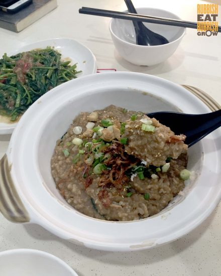 royal-j-fried-porridge-singapore