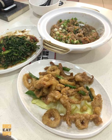 royal-j-seafood-jalan-besar-review