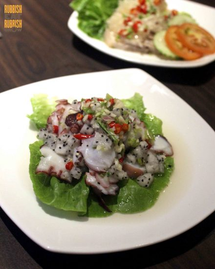 white-rose-cafe-octopus