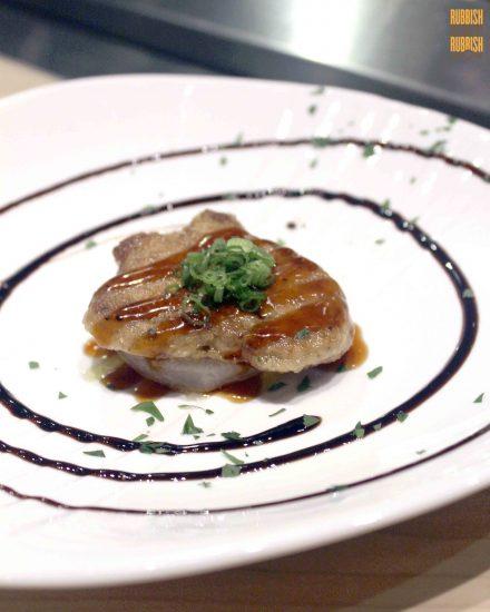 teppan-bar-q-foie-gras